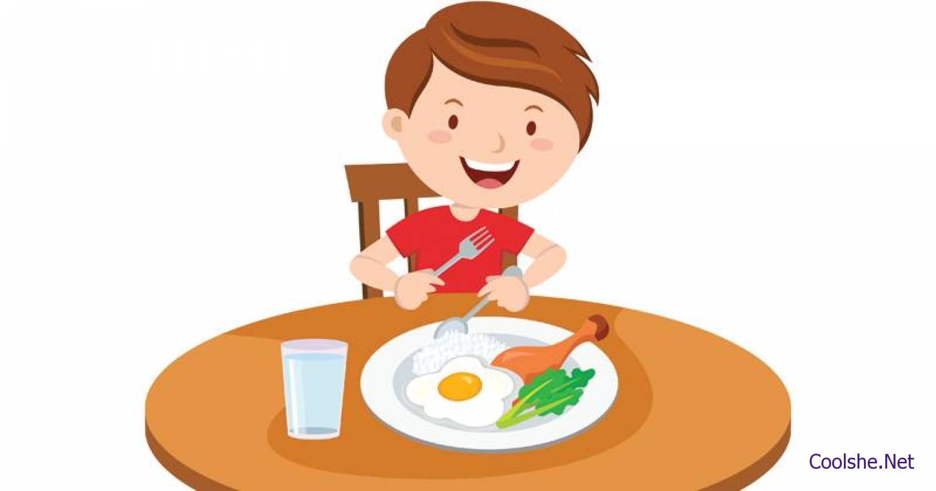 الكيموس هو شكل الطعام بعد انتهاء عملية التحول له في