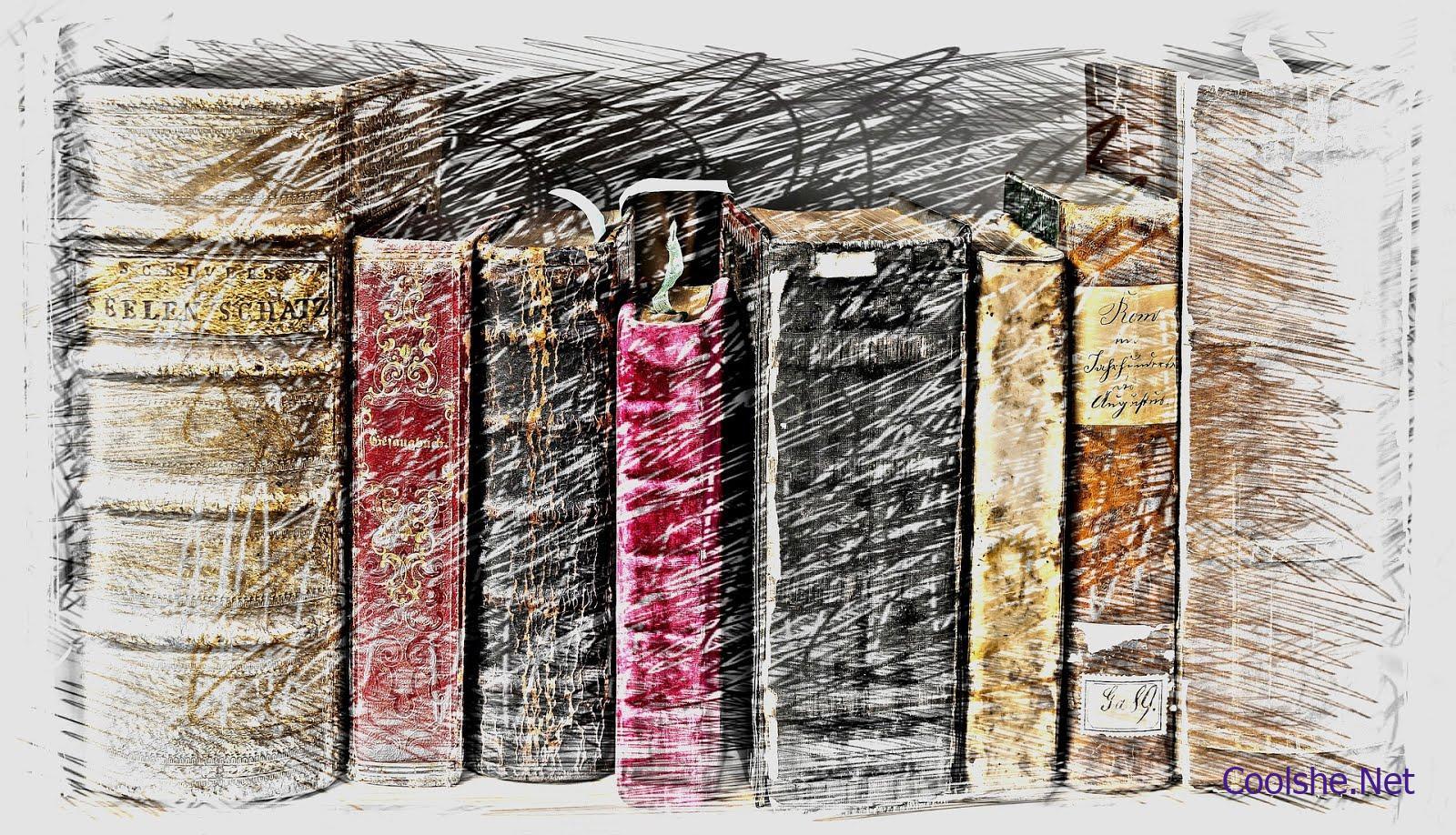 تؤدي قراءة ما بين السطور إلى الفهم الحرفي للنص