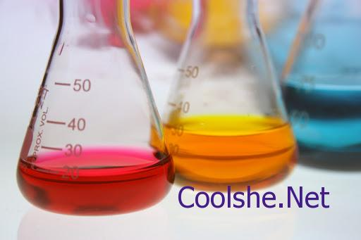 لماذا يتغير لون الاجسام الساخنه تبعا لدرجة حرارتها