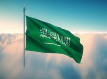 تولى الإمام عبدالرحمن بن فيصل الحكم بعد الإمام