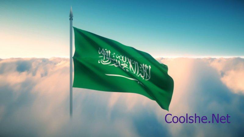بلغت نسبة السكان الحضر في المملكة العربية السعودية