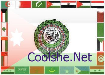 عدد الدول التي تضمها جامعة الدول العربية