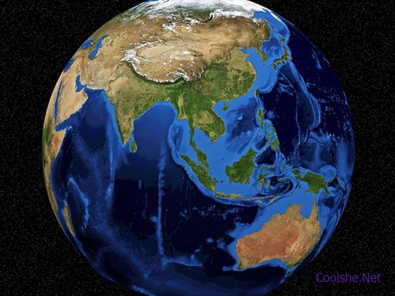 من خصائص الغلاف الجوي الحراري هو امتصاص الأشعة السينية