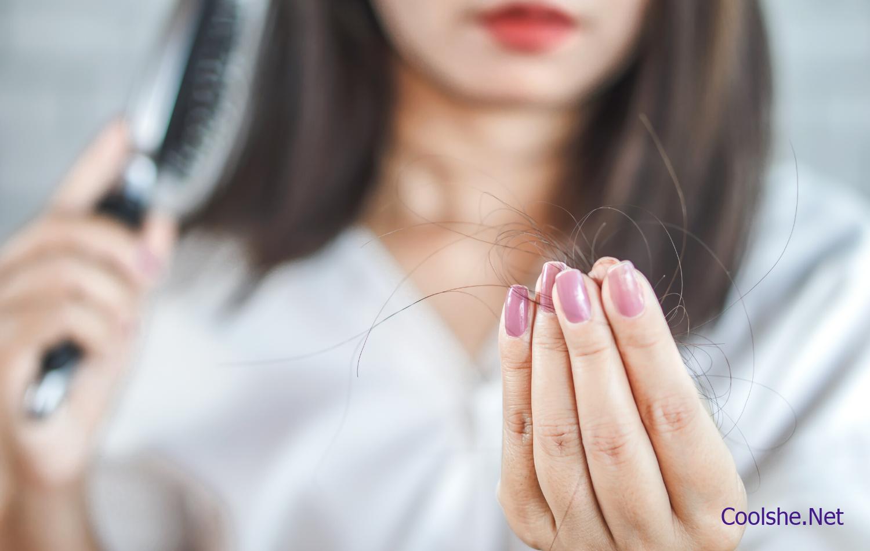 كيف تحمين شعرك واظافرك من التكسر كل شي