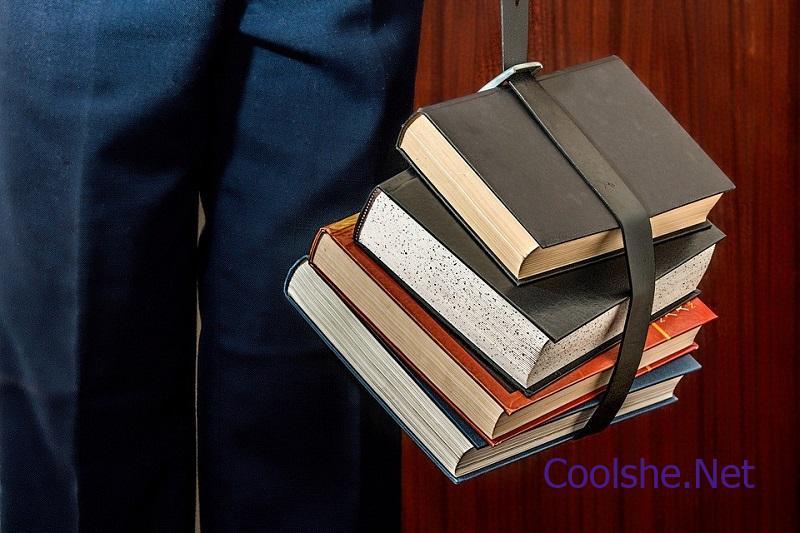 تتميز المكتبات الرقمية عن المكتبات التقليدية