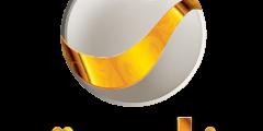 تردد قناة روتانا خليجية الجديد Rotana Khalijiah 2021